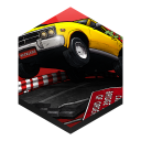 Game-Reckless-Getaway icon