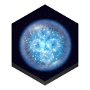 Game osmos icon