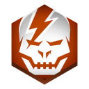 game shadowgun icon