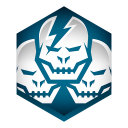 game shadowgun multi icon