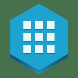app draw icon