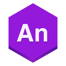 edge animate icon