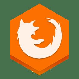 Firefox 2 icon