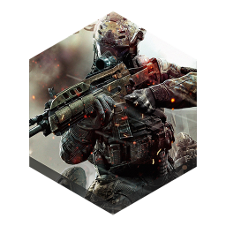 game black ops 2 icon