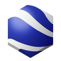 google earth 2 icon