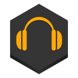 google play music 2 icon