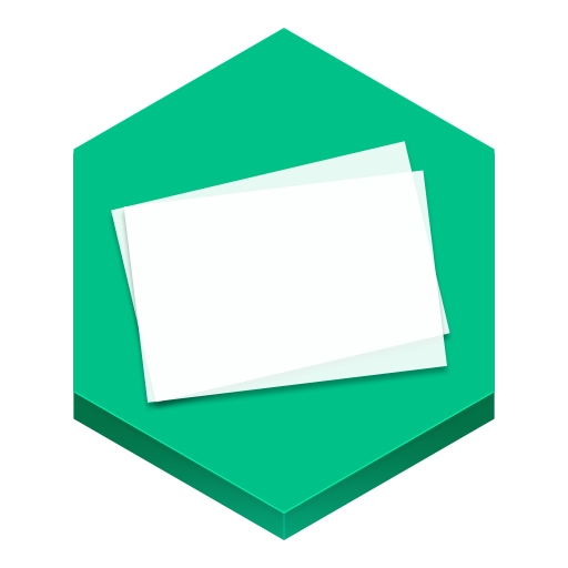 Gallery-2 icon