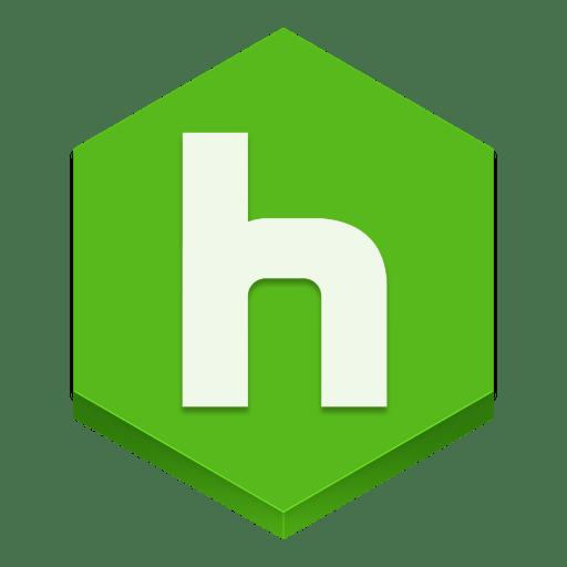 how to add hulu to xfinity