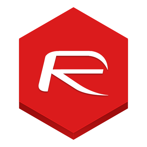 Redmond-pie icon