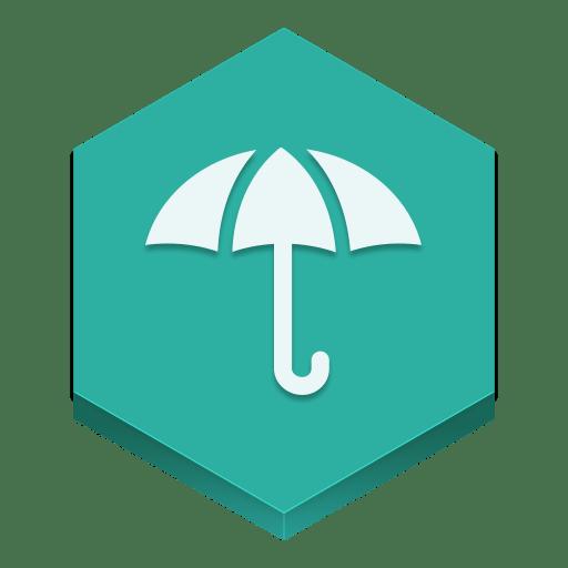weather 2 icon