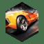Game-asphalt-7 icon