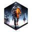 Game-battlefield icon