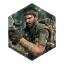 Game black ops icon