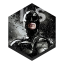 Game dark knight icon