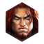 game eternity warriors 2 icon