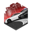Game need for speed most wanted icon
