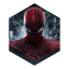 Game-the-amazing-spider-man icon