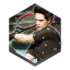 Game virtua tennis challange icon