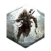 Game-AC-3 icon