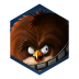 Game-angry-birds-star-wars icon