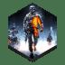 Game-battlefield icon