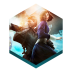 Game-bioshock-infinite icon