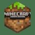 Game-minecraft icon
