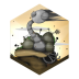 Game-world-of-goo icon