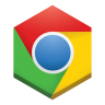 chrome-3-icon.png