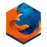 firefox-icon.png