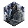 Game-COD icon