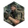 Game-black-ops icon
