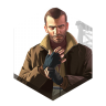 Game-gta-iv icon