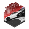 Game-need-for-speed-most-wanted icon