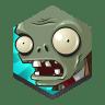 Game-plants-vs-zombies icon