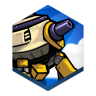 Game-tower-defense-come2us icon
