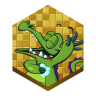Game-wheres-my-water icon