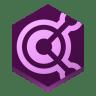 Kuler-2 icon