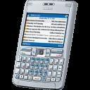 E62 icon