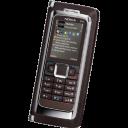 E90 front icon