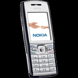 E50 icon