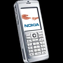 E60 icon