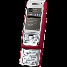 E65 icon