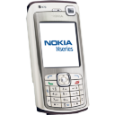 N70 icon