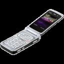 N75-open icon