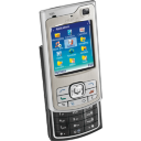 N80 icon