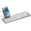 N80 internet icon