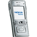 N91 icon