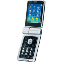 N92 icon