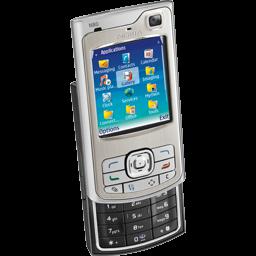 N80 icon